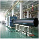 Polietileno de alta densidad HDPE Tubería de agua