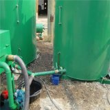 Очиститель регенерации масла двигателя Jnc Китая неныжный