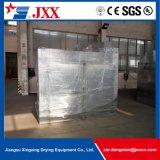 Machine de séchage à haute température en PTFE