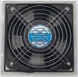 Sf15050 Ventilación Refrigeración Ventilador Axial de Panel de hojas de plástico para mueble