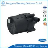 Hochwertige Hydroponik-Systems-Pumpe mit Kopf 9m