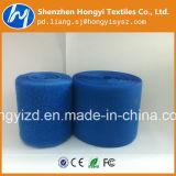 Heavy Duty boucle Non-Brushed Bande Velcro