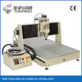 Машины CNC регулятора Mach 3 машины маршрутизатора CNC для древесины