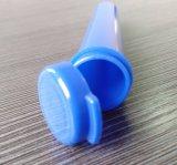 Tube commun résistant 98mm-1 d'enfant - clair