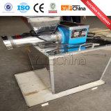 Automatische Nudel-Teigwaren-Hersteller-Maschine/Nudel, die Geräte herstellt