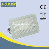 高品質LEDの洪水ライトKsl-Lfl0610