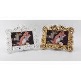 Золотой ЭБУ системы впрыска Photo Frame для помещений с оформлением