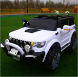 Ensemble de la vente ride sur les enfants Baby voiture fonctionnant sur batterie