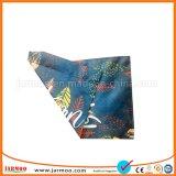 """China la venta de 13""""x de alta calidad de Tela Bandera de ala de 18,5"""""""