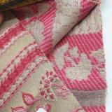 100% poliéster textil hogar Sofá Tapizados