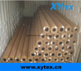 Frontlit 280g de PVC de laminación en caliente Flex Banner