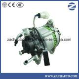 Автоматический генератор для Isuzu, Opel, 94401793, ЛРА01241, ЛРА1241