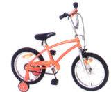 Les enfants Bicycle (HS1608)