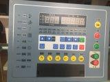Mirco-computer Controlebord in Cirkel Breiende Machine