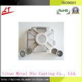 La lega di alluminio la pressofusione per l'alloggiamento elettronico dell'elettrodomestico