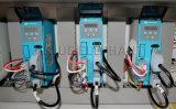 싼 가격 2030년 Atc CNC 대패 조각 기계, 큰 부엌 목제 절단 기계장치