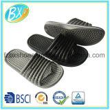 Sandali unisex di EVA di stile di base