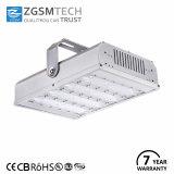 Industrielles hohes Bucht-Licht des Licht-200W LED mit Cer RoHS EMC LVD