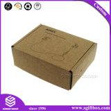 優秀で頑丈なボール紙の包装ボックス