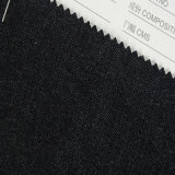 El sulfuro de la alta calidad teñe el negro B/Br del sulfuro del 220%