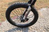يختصّ [72ف] [5000و] [إندورو] [إبيك] [200كّ] [إندورو] درّاجة ناريّة
