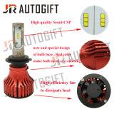 Neue Träger-Auto-Lampe 9004 der Ankunfts-H4 hohe niedrige 9007 H13 LED Licht
