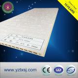 Chaud de haute qualité à bas prix de vente WPC Wallboard Panneaux décoratifs