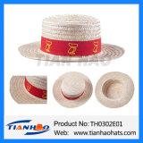 Шлем лодочника сторновки пшеницы способа на лето