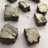 Massief Terbium van het Kristal Metaal met Hoogste Kwaliteit