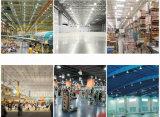 Alta luz industrial de la bahía del rendimiento LED alta