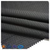 Bello tessuto del jacquard 85%Nylon e 15%Spandex di alta qualità per usura di yoga