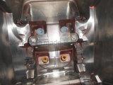 自動車Ctr Lwr Brktのプラスチック注入型