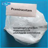 99% сырья Nootropics порошок Pramiracetam CAS 68497-62-1 для творчества