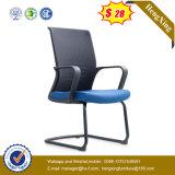 현대 행정실 가구 인간 환경 공학 직물 메시 사무실 의자 (HX-YY014)