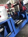 Saldatrice di Assembly&Spot per la linea di produzione della bombola per gas di 12.5/15kg GPL