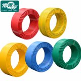 12 Anzeigeinstrument-elektrischer Draht/Kabel des elektrisches Kabel-Draht-3.5mm/Electrical 2.5 mm