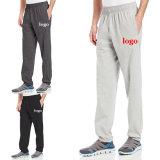 Custom pantalon en molleton de sports de haute qualité pour l'homme
