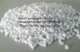 Weißes Plastikmasterbatch TiO2 Masterbatch für Rohr-Einkaufen-Beutel