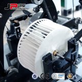 L'équilibrage horizontal de la machine pour le moteur électrique (PHQ-500)