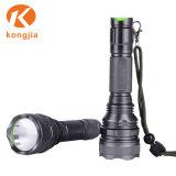 Underwater Flash Light rechargeable Lampe torche puissante 10 W