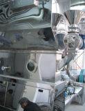 Les céréales alimentaires Dryer-Xf Case sécheur d'ébullition