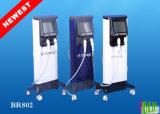 Brg90 cavitación Coolsculpting Lipolaser que adelgaza la máquina