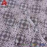 Het Dekbed van Microfiber van de Polyester van 100% 3PCS voor Verkoop wordt geplaatst die