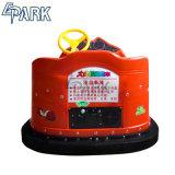 Парк развлечений в Интернете Аккумулятор бампера автомобилей