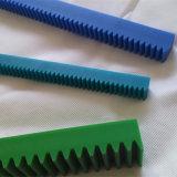 Divers Nylon Plastic Rek van de douane