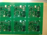 "Ipc Klasse 2 Raad 3.0mm van PCB dik 0.118 "" PCB van het Koper"
