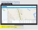 GPS van het Volgende Systeem van het Voertuig van de Bestseller van Coban Apparaat Tk 103 het Globale Volgen met Kaart SIM