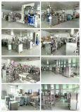 Beutel-Verpackungsmaschine der niedrigen Kosten-100-3000g für getrocknete Nahrung, Körnchen, Acajounüsse