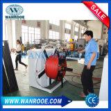 Großer Durchmesser-Gas-und Wasser-Rohr-Plastikrohr-Verdrängung-Maschine