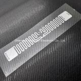 ISO18000-6C passieve H3 Vreemdeling 9630 UHF Zelfklevende Markeringen RFID